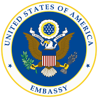 Embassy of United States of America, Islamabad