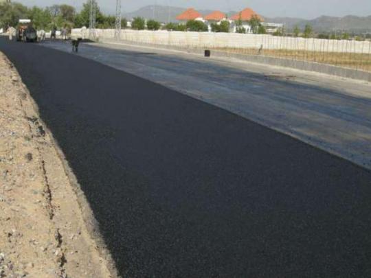 Lehtrar Road, Islamabad