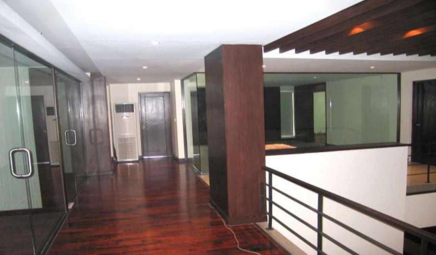 Nib Bank Limited, Gulberg Lahore – MAAKSONS