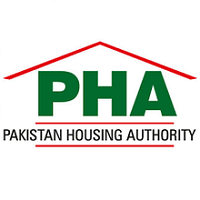 Pakistan Housing Authority (PHA)